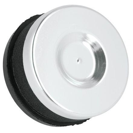 Metrakit - Corto powerfilter - Sort