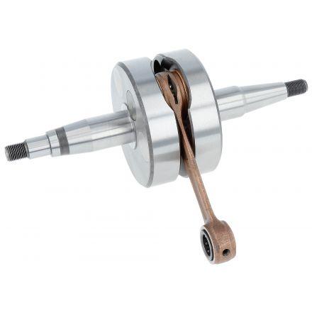 Doppler ER1 Veiv - Derbi LC