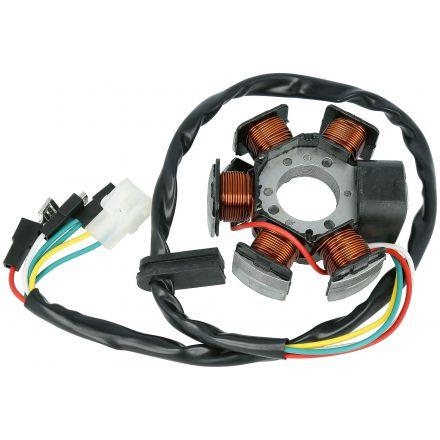 Elec Stator - Derbi Senda (85watt)