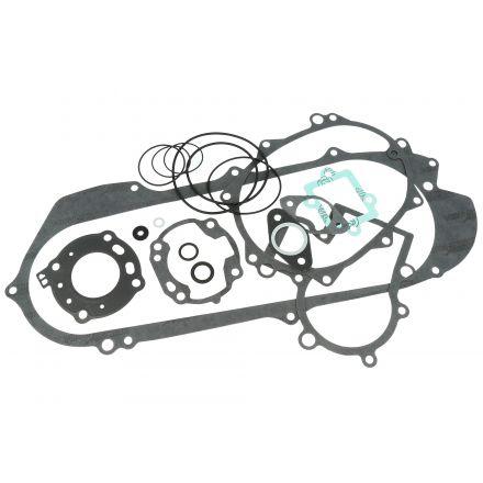 Athena - Motorpakningsett - SR50DiTech før 03