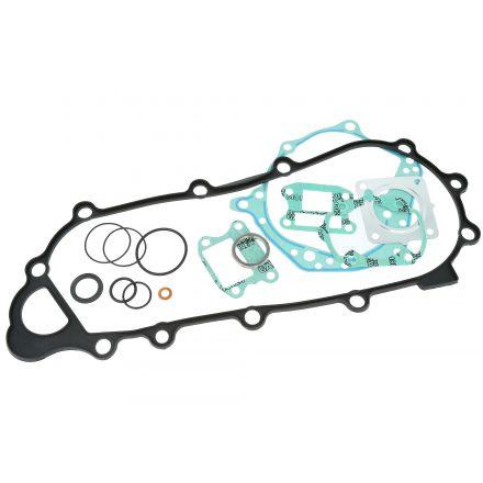 Athena - Motorpakningsett - Honda SFX
