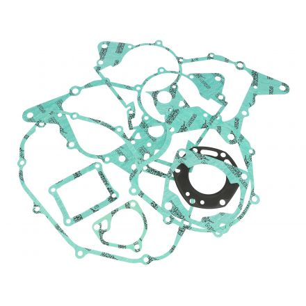 Athena - Motorpakningsett - Honda NSR 125