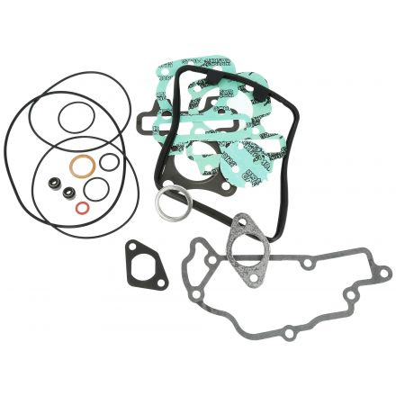 Athena - Motorpakningsett - Piaggio 4t