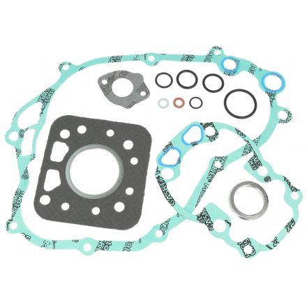 Athena - Motorpakningsett - Suzuki RMX/SMX