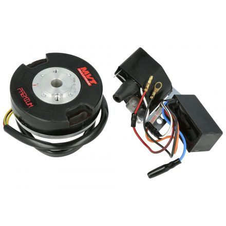 MVT Premium - Inner-rotor - Aprilia/Derbi