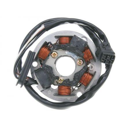 ForceFive - Stator - CPI SX/SM 50