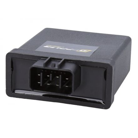 Doppler - PowerUP CDI - Beta/Rieju/Yamaha