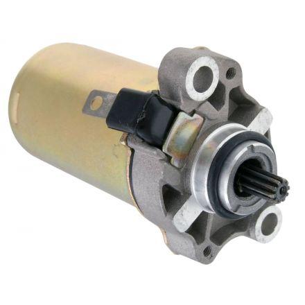 ForceFive - Startmotor - GPR 50/Atlantis 50