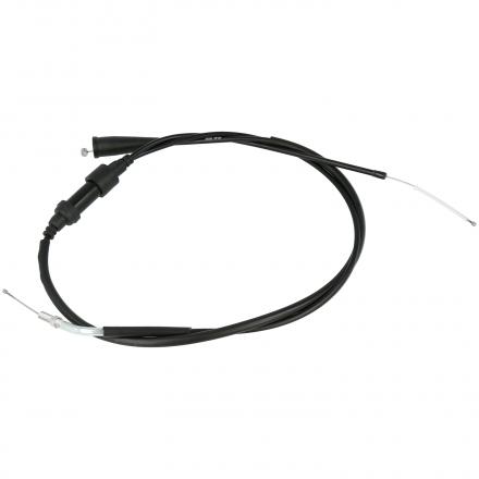 Aprilia/Derbi/Gilera - Gasswire - 2B004384