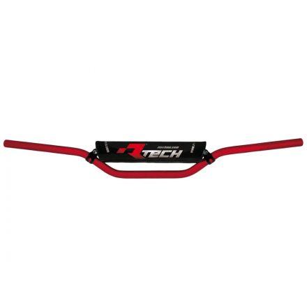 Rtech - Ergal styre 7075