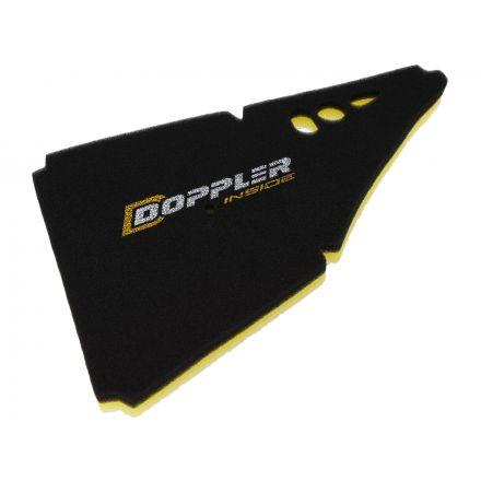 Doppler - Filterinnsats - Derbi DRD Pro 50