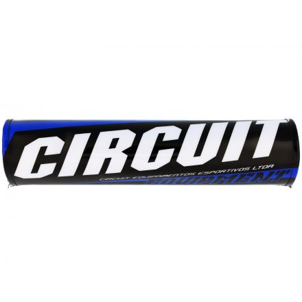 Circuit - Pad MX3