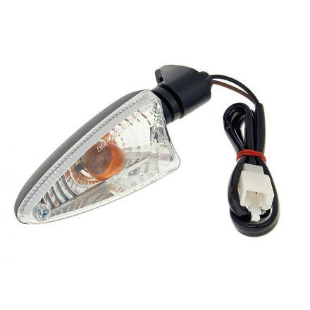 Vicma - Orginalt blinklys - 10838 H/V