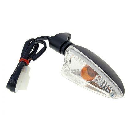 Vicma - Orginalt blinklys - 10839 V/H