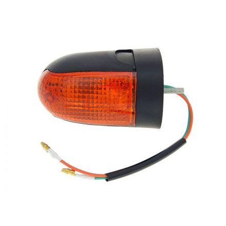 Vicma - Orginalt blinklys - 6683 V/H