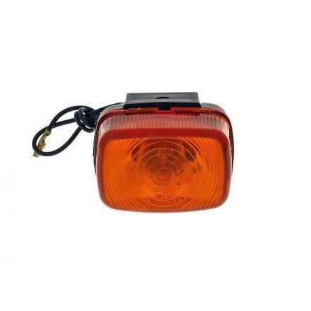 Vicma - Orginalt blinklys - 6699 V/H