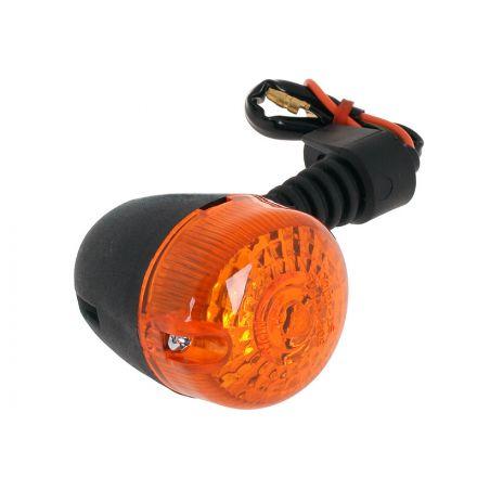 Vicma - Orginalt blinklys - 6705 V/H