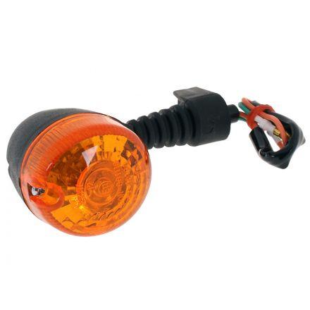 Vicma - Orginalt blinklys - 6706 H/V