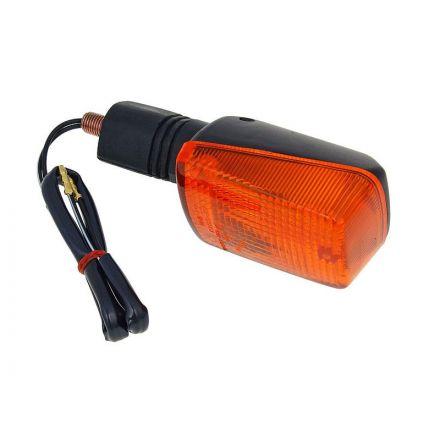 Vicma - Orginalt blinklys -  6751 V/H