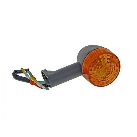 Vicma - Orginalt blinklys - 6859 H/V