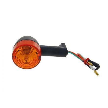 Vicma - Orginalt blinklys - 6862 H/V