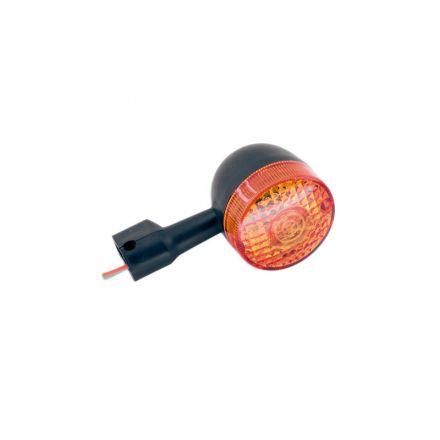 Vicma - Orginalt blinklys - 7002 V/H