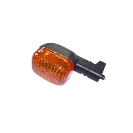 Vicma - Orginalt blinklys - 7135 H/V