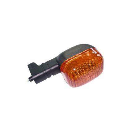 Vicma - Orginalt blinklys - 7136 V/H