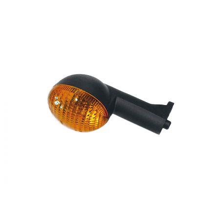 Vicma - Orginalt blinklys - 7243 H/V