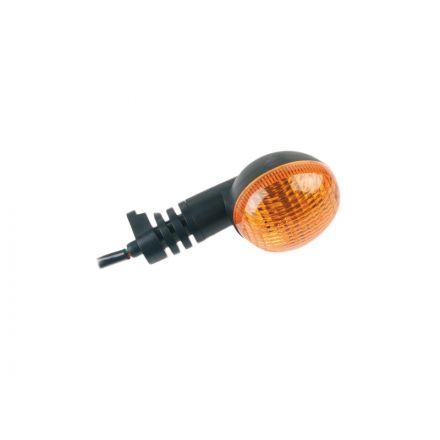 Vicma - Orginalt blinklys - 7247 V/H