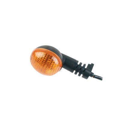 Vicma - Orginalt blinklys - 7248 H/V