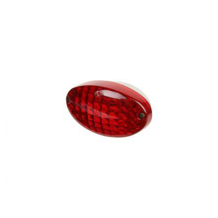Vicma - Orginalt baklys - 7446