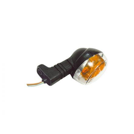 Vicma - Orginalt blinklys - 7485 V/H