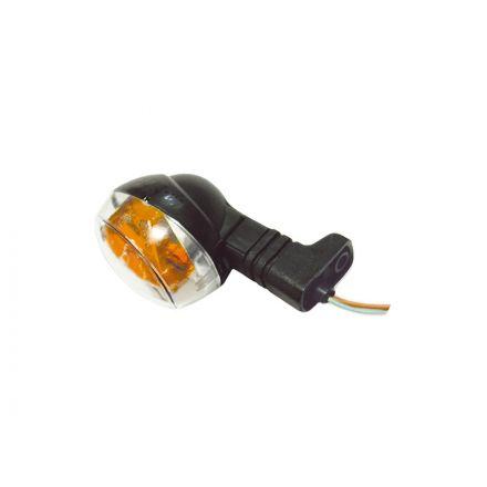 Vicma - Orginalt blinklys - 7486 H/V