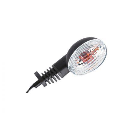 Vicma - Orginalt blinklys - 7581 V/H
