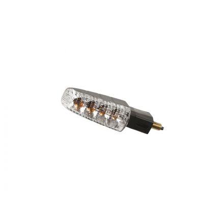 Vicma - Orginalt blinklys - 7708 V/H