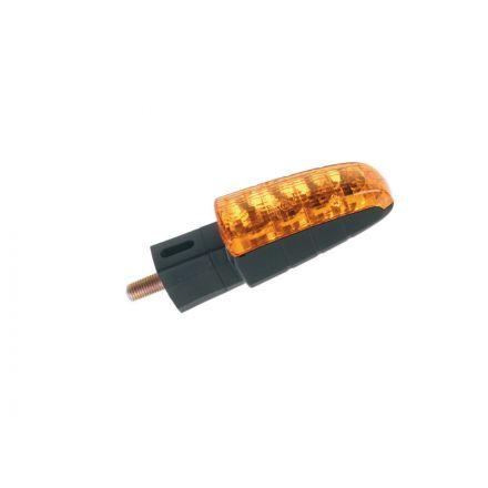 Vicma - Orginalt blinklys - 7971 H/V