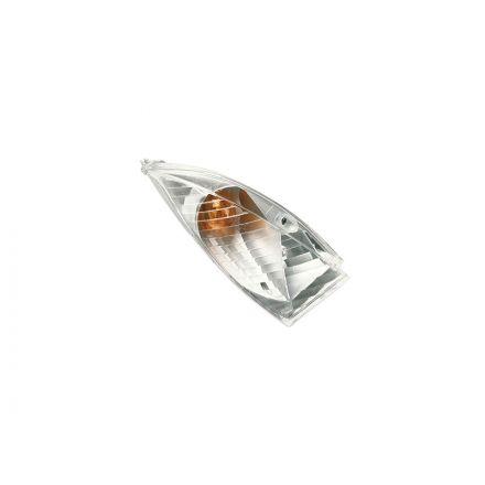 Vicma - Klart lykteglass - 8303 H