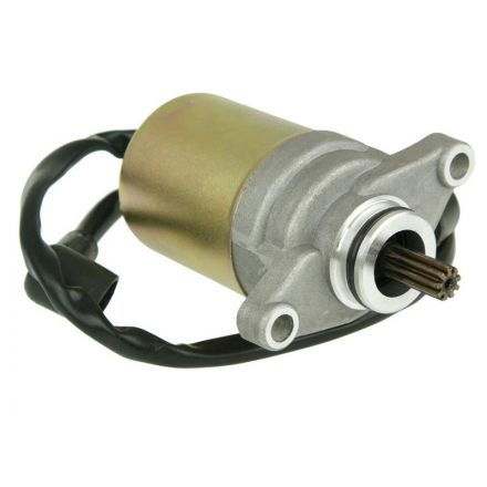 ForceFive - Startmotor - CPI/Keeway