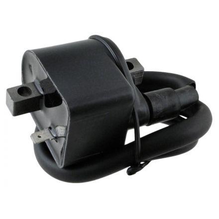 Jtec - Coil - Suzuki RMX/SMX