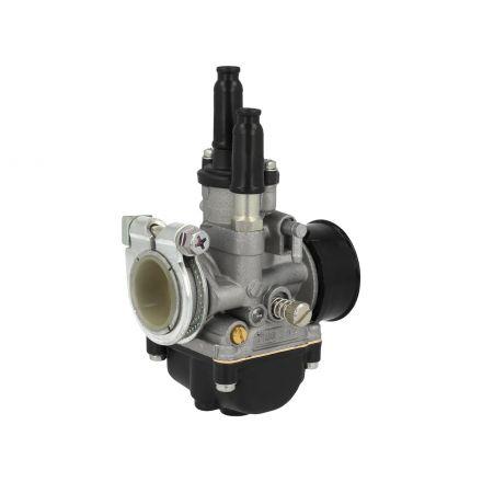 DellOrto - PHBG 21 CS - Wirechoke