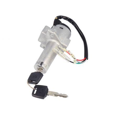 Elec - Tenningslås - Honda MTX/MTXsh