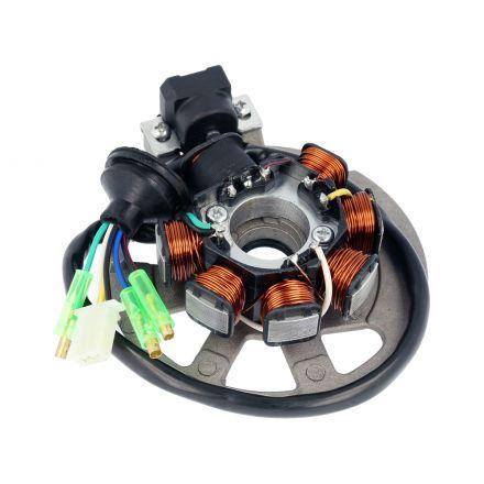 Elec - Stator - CPI/Generic E2