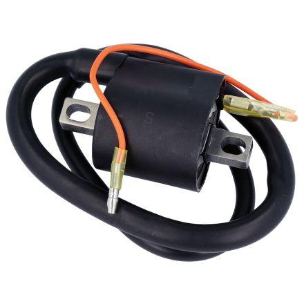 Elec - Tennspole - Honda MB/MT